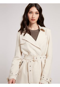 Guess - Trench - beige