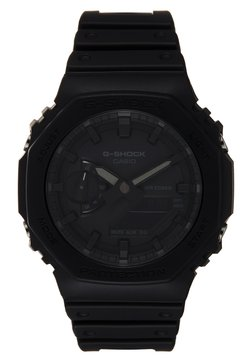G-SHOCK - Uhr - black