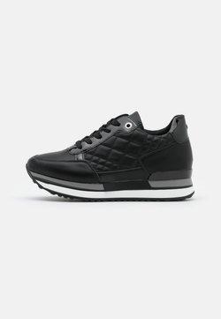 Tata Italia - Sneakers basse - black