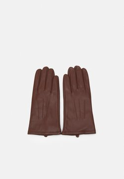 Marks & Spencer London - CORE - Fingerhandschuh - tan