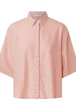 OYSHO - Koszula - light pink