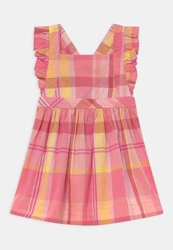 GAP - Freizeitkleid - capri pink
