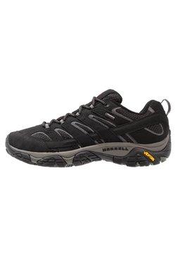 Merrell - MOAB 2 GTX - Chaussures de marche - black
