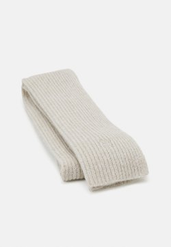 Tommy Hilfiger - EFFORTLESS SCARF - Schal - beige