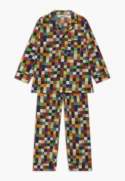 Molo - LEX - Pyjamas - pixels
