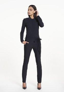 CVRD - EVE - Jumpsuit - black