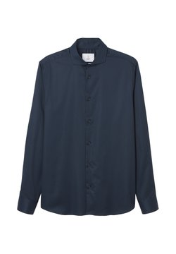 Bläck - JACOB  - Businesshemd - dark blue