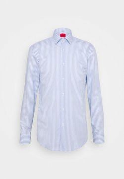 HUGO - KENNO - Hemd - light pastel blue