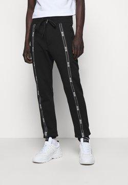 Versace Jeans Couture - Jogginghose - nero