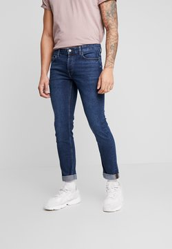 Only & Sons - ONSLOOM - Slim fit jeans - blue