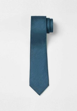 J.LINDEBERG - Krawatte - granite