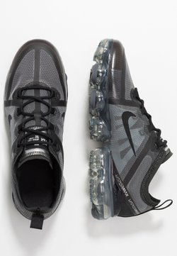 Nike Sportswear - AIR VAPORMAX 2019 - Baskets basses - black