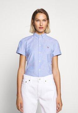 Polo Ralph Lauren - OXFORD - Skjorte - blue hyacinth