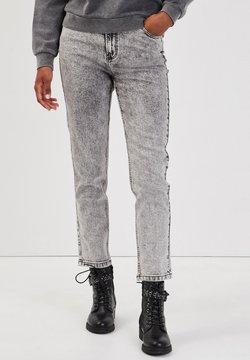 Cache Cache - Slim fit jeans - denim snow gris