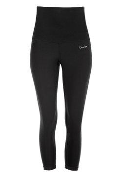 Winshape - Legging - black