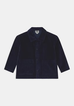 ARKET - UNISEX - Camisa - blue dark