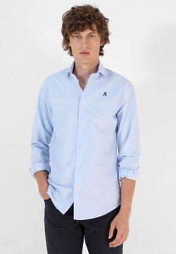 Scalpers - Camisa - light blue