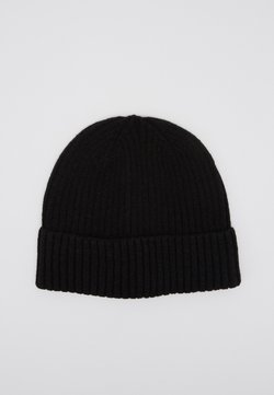 Pier One - Czapka - black