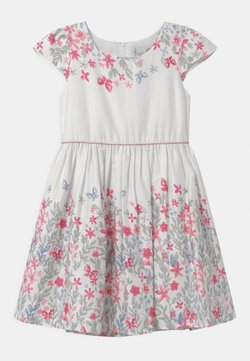 happy girls - Cocktailkleid/festliches Kleid - pink