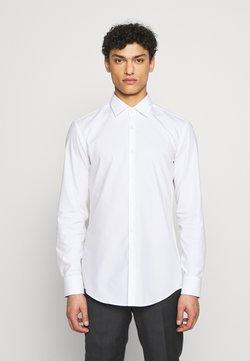HUGO - KOEY - Businesshemd - open white