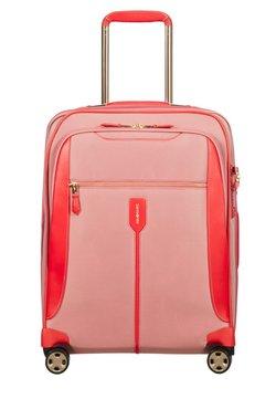 Samsonite - GALLANTIS - Boardcase - lipstick red
