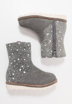 Viking - ELINA - Bottes de neige - grey