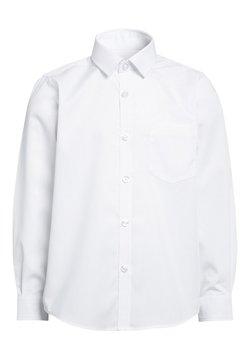 Next - 2 PACK - Hemd - white