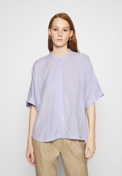 Carin Wester - GEORGIA - Camicia - light blue
