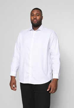 Selected Homme - SLHREGNEW MARK - Chemise - bright white