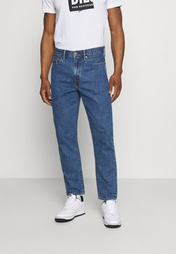 American Eagle - SKATER - Jeans Relaxed Fit - classic medium