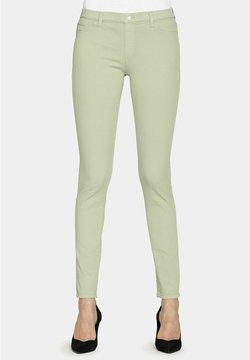 Carrera Jeans - Jeggings - argilla