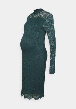 Supermom - DRESS  - Korte jurk - ponderosa pine