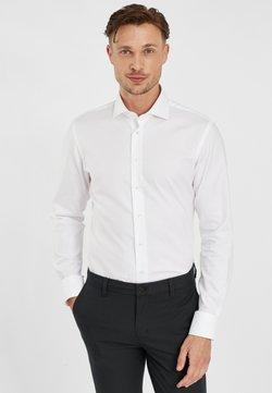 PROFUOMO - Businesshemd - white
