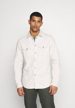 Pepe Jeans - DAVE - Camisa - denim