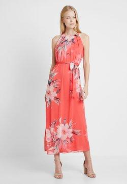 Wallis - Maxi dress - pink