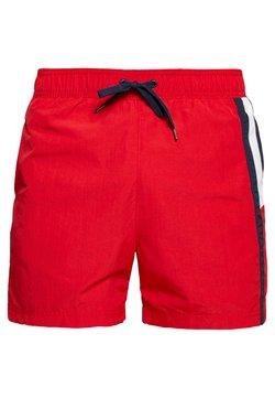 Tommy Hilfiger - Bañador - red