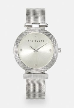 Ted Baker - BOW - Montre - silver-coloured