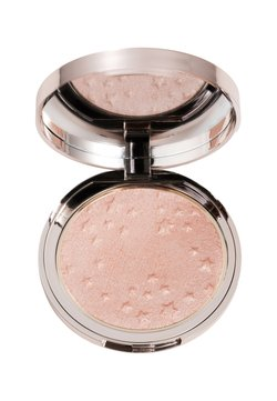 Ciaté - POWDER HIGHLIGHTER - Highlighter - moondust-pink