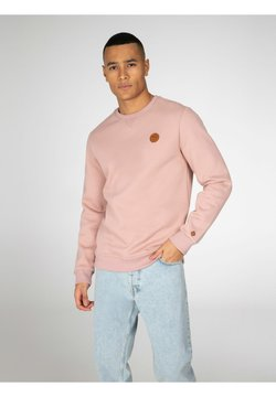 NXG by Protest - Sweater - mauve