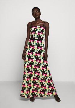 Milly - ADELINE DRESS - Vestido largo - multi