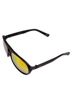 Jeepers Peepers - Gafas de sol - yellow revo