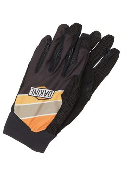 Dakine - WOMEN'S THRILLIUM GLOVE - Fingervantar - team casey brown