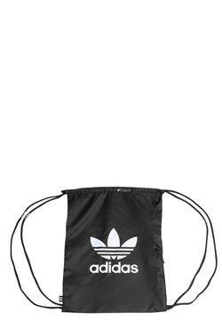 adidas Originals - Tagesrucksack - black