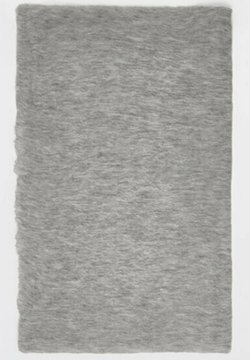 Massimo Dutti - Schal - metallic grey
