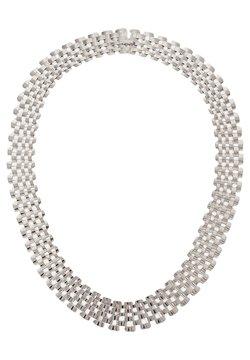 NA-KD - Kaulakoru - silver