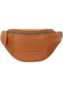 The Chesterfield Brand - Gürteltasche - cognac