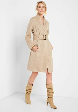 ORSAY - Trenchcoat - camel