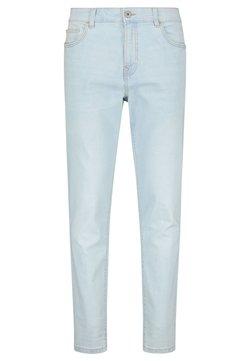 Next - Jeans Slim Fit - bleached denim
