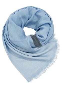 Esprit - SUMMER BREEZE - Schal - light blue