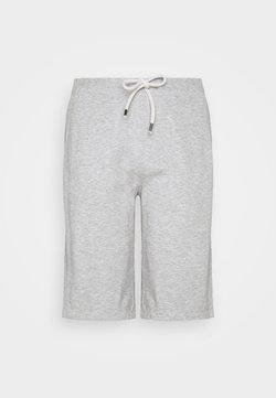 s.Oliver - BERMUDA - Shorts - grey
